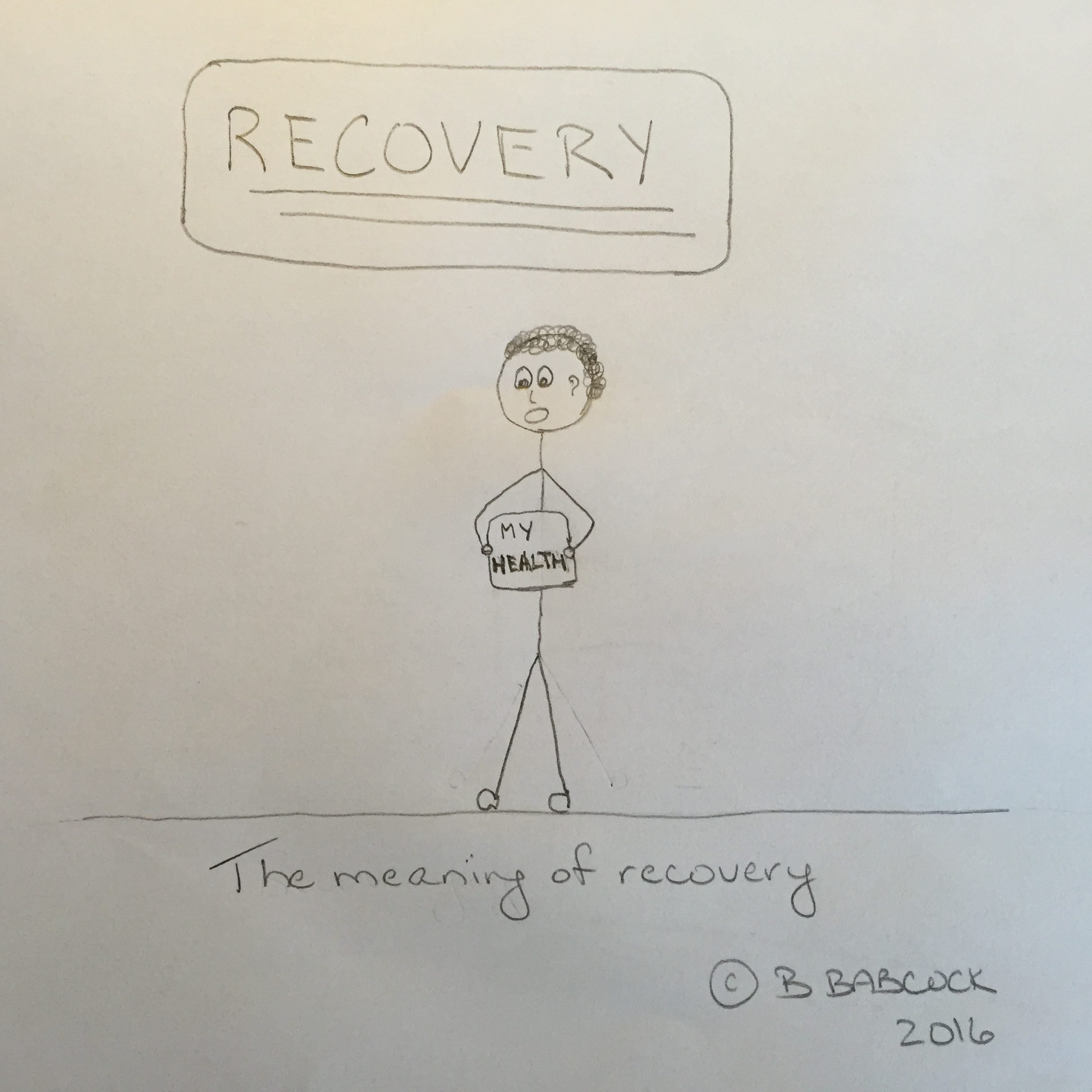 "alt txt=""What does recovery mean?"""