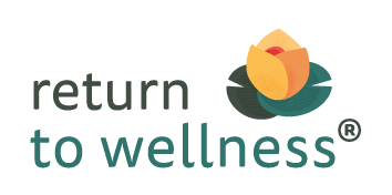 Return to Wellness